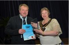 Smethwick Community Awards