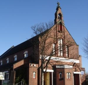 St Albans Community Association